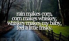 And to think I hated Luke Bryan at first! Country Music Quotes, Country Music Lyrics, Country Strong, Country Boys, Country Life, Country Living, I Love Music, Music Is Life, Luke Bryan Lyrics