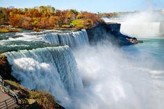Things to do in Niagara Falls Canada. Fun things to do in Niagara Falls Canada with kids. Places to visit in Niagara Falls Canada attractions. State Parks, Grands Lacs, Visiting Niagara Falls, Les Cascades, Tourist Trap, Lake George, Parcs, Natural Wonders, Hiking Trails