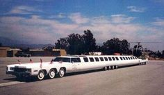 limo w heli-pad Wedding SUV, Wedding Limo, Wedding Transportation.. I doubt mankind at times like this or need to laugh