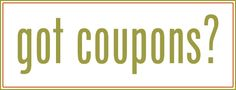 Got2Be is Today's Company to Contact For Coupons - http://www.livingrichwithcoupons.com/2013/07/got2be-is-todays-company-to-contact-for-coupons.html