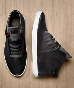 7f7db1f0e3a VANS OTW Stovepipe – Fall 2012 Boys Shoes
