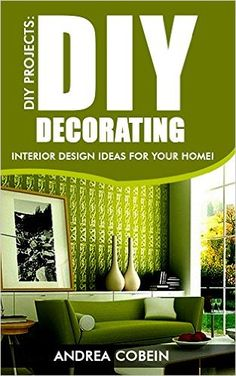Interior design is a concern for anyone that wants his or her home to have a. Diy On A Budget, Decorating On A Budget, Design Food, Design Ideas, Shop Interior Design, Diy Interior, Lounge, Hacks, Easy
