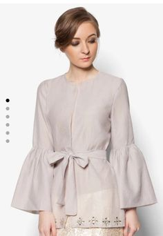 Moda Mujer Casual Chic Ideas For 2019 Muslim Fashion, Modest Fashion, Hijab Fashion, Fashion Outfits, Womens Fashion, Fashion Trends, Casual Chic, Moda Casual, Hijab Stile