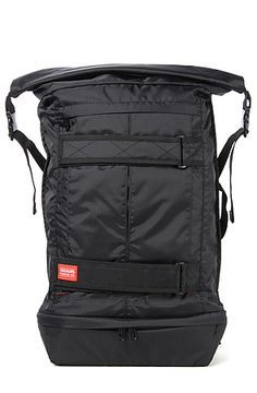 e6b9c46e9eb4 206 Best backpacks bags images