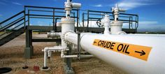 Nigerian crude request soften as overhang persists - Abuja Graph: Breaking News, Africa, Nigeria, Abuja News & Headlines Crude Oil Futures, West Texas Intermediate, Semarang, Oil And Gas, The Guardian, Stock Market, 6 Years, Basin, Investing