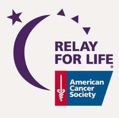 An estimated 600,000 people will die from cancer this year. Click the link in my bio to register or get involved with the Relay for Life event that will be in Provo on August 12th, 2017!