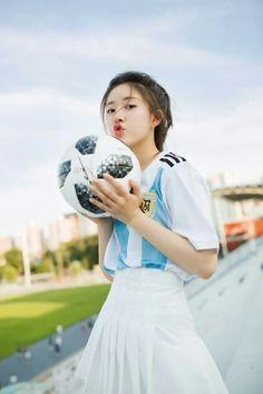 Korean Girl Photo, Cute Korean Girl, Cute Girl Photo, Asian Girl, Best Photo Poses, Girl Photo Poses, Girl Photos, Beautiful Chinese Girl, Beautiful Girl Image