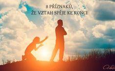 Láska a vztahy | Adaline.cz Introvert, Health, Movies, Movie Posters, Psychology, Health Care, Films, Film Poster, Cinema