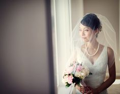 Joelle Chan: Calgary Makeup artist for weddings, motion pictures and print Bridal Makeup, Wedding Makeup, Make Up, Wedding Dresses, Artist, Fashion, Wedding Make Up, Makeup, Bride Gowns