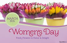 international-women's-day-2014-wishes-greeting-sms-text-messages-with-images-photos-wallpapers-and-pictures