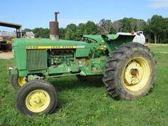 Jd Tractors, John Deere Tractors, Train Group, Brake Repair, Engine Repair, Final Drive, Hydraulic Pump, Diesel Fuel, Control Valves