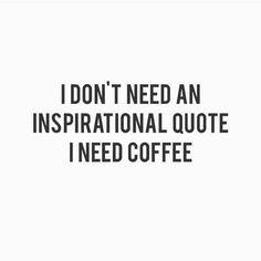 It's one of those Mondays... #coffeeday #motivationmonday. #morelike #coffeemonday #coffee #cafe #instacoffee #cafelife #caffeine #hot #mug #drink #coffeeaddict #coffeegram #coffeeoftheday #cotd #coffeelover #coffeelovers #coffeeholic #coffiecup #coffeelove #coffeemug #coffeeholic #coffeelife