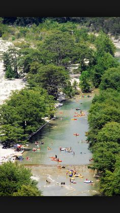 Tubing on the Frio River. ( Texas Hill Country ) My favorite! Texas Pride, Texas Usa, Frio River Texas, Concan Texas, Oh The Places You'll Go, Places To Visit, Garner State Park, Texas Swimming Holes, Only In Texas