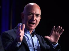 Amazon is invading Apple and Google's home turf in the war over the future of computing (AMZN GOOG AAPL)