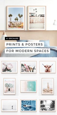 Shop posters & famed prints from the best value wall art studio in Australia. Teen Room Decor, Room Ideas Bedroom, Room Wall Decor, Bedroom Decor, Bedroom Inspo, Studios D'art, Wall Art Prints, Framed Prints, Beautiful Interior Design