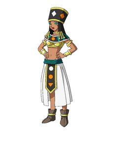 Jerez (ヘレス Heresu) ocupa el puesto de Dios de la Destrucción del Universo 2. Es un personaje de la Saga de Supervivencia Universal de Dragon Ball Super. Su nombre proviene del nombre hispano Jerez, que es el vino fortificado.
