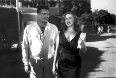 Hind Rostom  The iconic actress, who remains a symbol of the golden age of  Egyptian cinema, died at the age of 82 on August 8, 2011. Made famous by the 1955 film Banat El Leil (Women of the Night), Rostom won critical acclaim as vendor Hanuma in veteran director Youssef Chahine's 1958 drama Bab El Hadid (The Iron Gate).