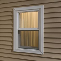 Exterior Patio Door Trim exterior trim around sliding glass doors - google search | windows