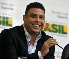 Colombia será sede del Partido de las Leyendas entre la FIFA y la FCF - Radio Santa Fe