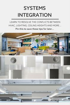 Understanding A Residential Electrical Plan Interior