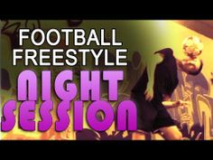 soccer Video: Miksi nukkua yöllä, jos voi tehdä näin?  http://puoliaika.com/?p=9066
