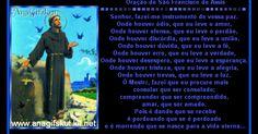 Recanto das Mensagens  Mensagens e Orações Arcanjo Miguel Prosperidade saúde Inveja Sorte vela oração Mensagem Anjo