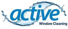 Active Window Cleaners specialize in high rise, industrial, office, commercial building window cleaning application. Covering Perth and outer suburbs.