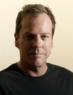 kiefer sutherland touch tv series and tv series on pinterest. Black Bedroom Furniture Sets. Home Design Ideas