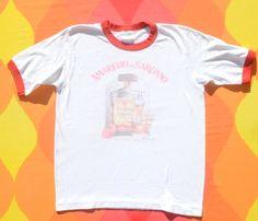 100fb472e 387 Best Vintage Children's Clothing images in 2019 | Boy or girl ...