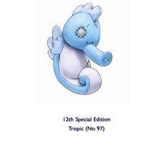 97 Tropic the Sea Horse Animal Paintings, Animal Drawings, Cute Drawings, Diy Quiet Books, Felt Books, Tatty Teddy, Teddy Bear, Blue Nose Friends, Colouring Pics