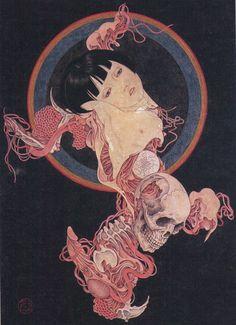 .Takato Yamamoto.