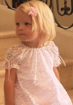 9733e3f0f9cb1 13 Best Flower Girl images   Toddler girls, Dresses of girls, Girls ...