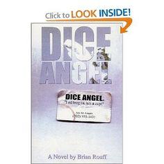 Dice Angel