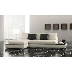 Freedom sofa by samoa made in italy interiors for Divano freedom