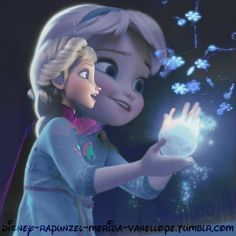 Disney Frozen Elsa and Anna picture Disney Princess Quotes, Disney Princess Frozen, Disney Quotes, Elsa Frozen, Elsa Quotes, Frozen Art, Frozen Wallpaper, Disney Wallpaper, Disney And Dreamworks