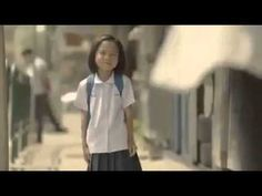 A powerful video to inspire you, Giving is the best communications.