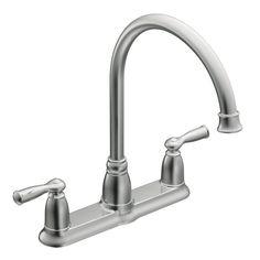 17 best kitchen faucets accessories images kitchen faucets rh pinterest com