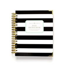 Best day planner!  I use my everyday and just purchased one for 2017!