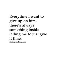 Teenage Life Quotes and Couples are available on... - Date your Love