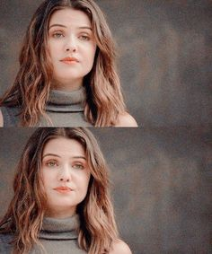 Danielle Campbell, Teen Wolf, Danielle Marie, Davina Claire, Lady In Waiting, Just Girl Things, Shadow Hunters, Face Claims, Amelie
