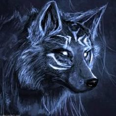 Moon Pack is a spirit pack made up of the dead wolves of free realms, unlike most spirit groups...