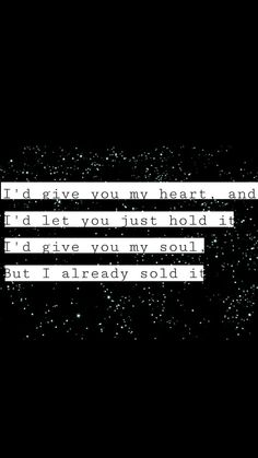 My own Hollywood Undead edit, circles