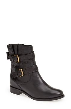 kate spade new york 'sabina' boot (Women) available at #Nordstrom