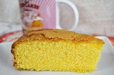 How To Make Cornbread, Organic Recipes, Ethnic Recipes, Profiteroles, Gluten Free Desserts, Diabetic Recipes, Vegetable Recipes, Vanilla Cake, Nutella