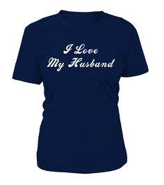 Valentine's Day-love my husband Valentines Day Shirts, Valentine Day Love, Husband Valentine, Love My Husband, My Love, Matching Couple Shirts, Casual Shirts, T Shirts For Women, Sweatshirts