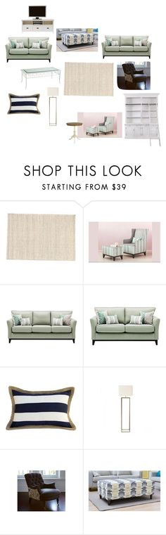 My polyvore finds on pinterest interior decorating home for La maison home accessories