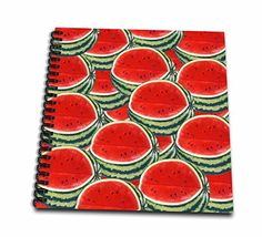 Fruit Food - Watermelon - Memory Book 12 x 12 inch (db_11... https://www.amazon.com/dp/B00BK0SB0A/ref=cm_sw_r_pi_dp_omKxxbW0S1THK
