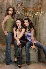 Charmed Full Season Full Episode Watch Tv Shows Online Streaming 1080p Peliculas Completas Embrujadas Peliculas