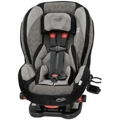 car seats,#convertible car seats,#convertible seat,#way convertible,#seat belts,normal seat,#convertible car seats http://www.topstrollers.info