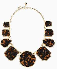 Kate Spade necklace http://rstyle.me/n/wuneebna57